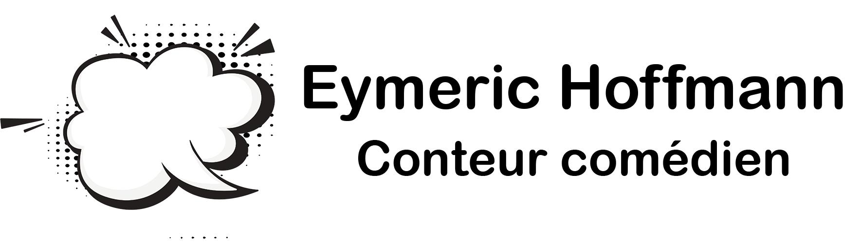 Eymeric Hoffmann